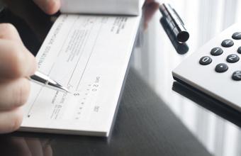 Payroll Service Providers Calgary